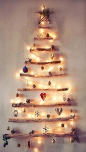 decoracion-navidad2