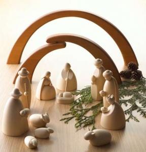 decoracion-navidad4