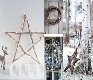 decoracion-navidad5