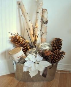 decoracion-navidad6