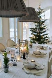 decoracion-navidad7