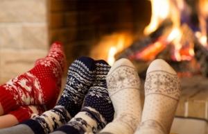 proteger vivienda frio